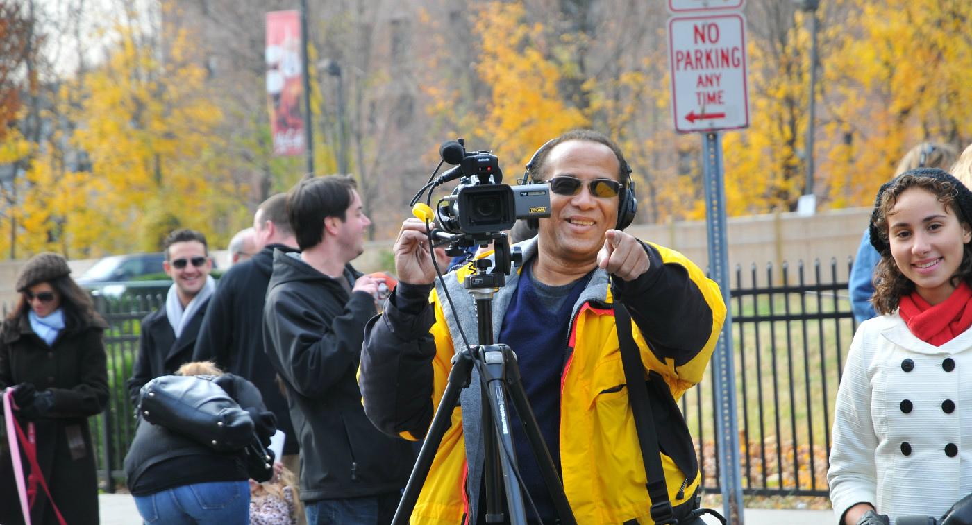 media-small-2010-parade