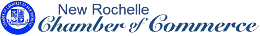 New Rochelle Chamber of Commerce