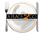 A Place 2 Go