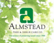 Almstead Tree & Shrub Care Co.