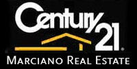 Century 21 Marciano Real Estate