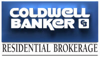 Coldwell Banker - New Rochelle