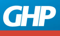 GHP Office Realty