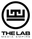The LAB Media Empire