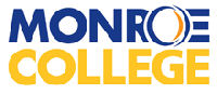 Monroe College - New Rochelle