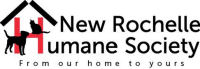 New Rochelle Humane Society