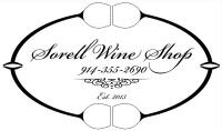 Sorell Wine Shop