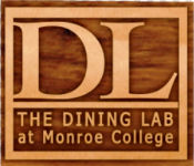 The Dining Lab at Monroe College