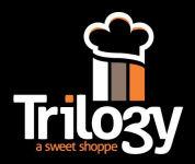 Trilogy Bake Shop