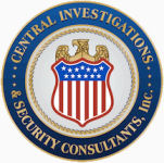 Central Investigations & Security Consultants, Inc.