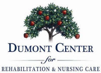 Dumont Center for Rehabilitation & Nursing Care