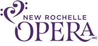 New Rochelle Opera