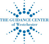The Guidance Center of Westchester
