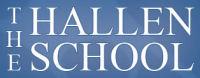 The Hallen School