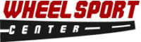 Wheel Sports Center, Inc.