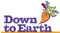 Down to Earth Markets - New Rochelle