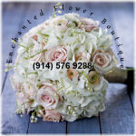 Enchanted Flower Boutique