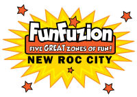 FunFuzion @ New Roc City