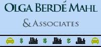 Olga Berdé Mahl & Associates