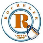 Rochelle Coffee Shop