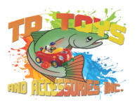 TP Toys and Accessories, Inc.