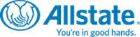 Allstate Insurance - New Rochelle
