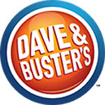 Dave and Buster's - Pelham
