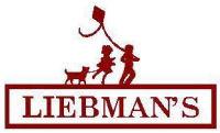 Stillman Inc. D/B/A Liebman's