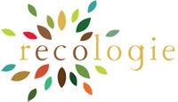 Recologie