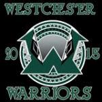 Westchester Warriors Amateur Football