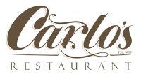 Carlo's Italian Restaurant - New Rochelle