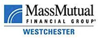 MassMutual Westchester