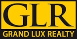 Grand Lux Realty