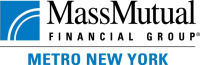 MassMutual Metro New York