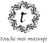 Touche Moi Massage