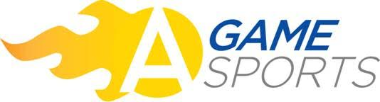 A-Game Sports