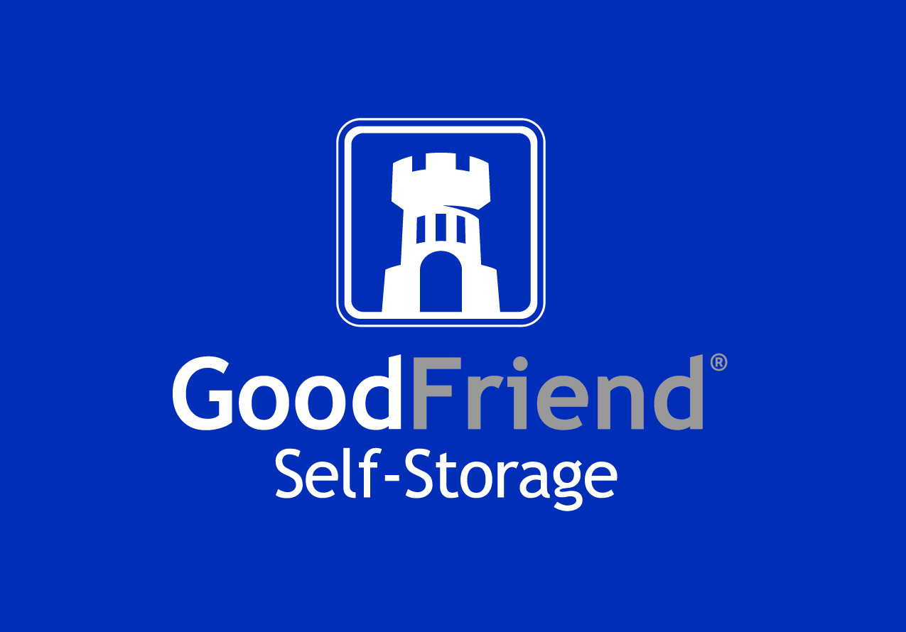 GoodFriend Self-Storage (At Trump Tower Retail)