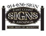 East Coast Signs & Awnings