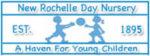 New Rochelle Day Nursery