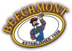 The Beechmont Tavern