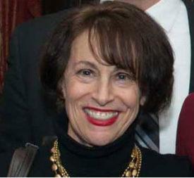 Carol-Barrella