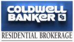 Coldwell Banker – John Lanser III