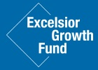 Excelsior Growth Fund / NYBDC