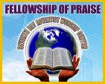 Fellowship of Praise Seventh Day Adventist Worship Center