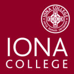 Iona College (Conference Services Division)