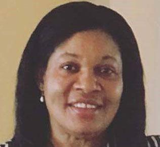 Minister-Paulette-Etoty
