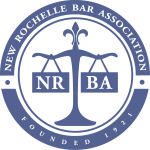 New Rochelle Bar Association
