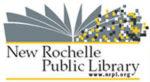 New Rochelle Public Library