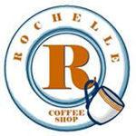 Rochelle Coffee Shop