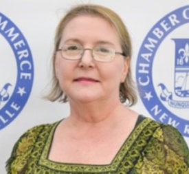 Sharon-Schaefer